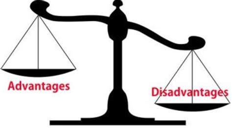 Advantage Disadvantage Essay: Tips and Strategies for IELTS